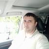 Сергей, 38, г.Домодедово