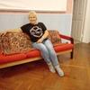 Жанна, 58, г.Брянск
