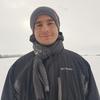 Иван, 26, г.Минск