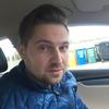 Alessandro, 31, г.Минск