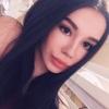 Вера, 20, г.Санкт-Петербург