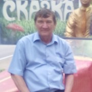 Николай 63 Волгодонск