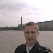 Alexandr, 40, г.Нежин