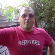 Сергей 49 Орехов