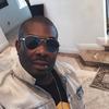 johnny, 35, г.Луисвилл