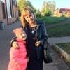 Елена, 40, г.Вышний Волочек