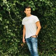 Антон, 30, г.Ялта