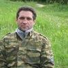 Алексей, 47, г.Павловский Посад