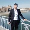 Usmon, 28, г.Кувшиново