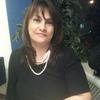 Оксана, 46, г.Владивосток