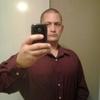 David Fruge, 37, San Antonio