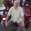александр, 51, г.Ржакса