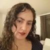 Татьяна, 33, г.Altenkirchen (66903)