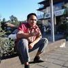 dhey, 22, г.Джакарта