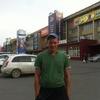Сергей, 43, г.Находка (Приморский край)