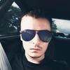 Андрей, 23, г.Уссурийск