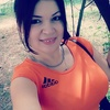 Ivanka, 20, New York
