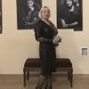 Людмила, 79, г.Ростов-на-Дону