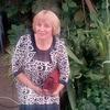 Марго, 47, г.Санкт-Петербург