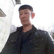 саша, 40, г.Алматы́