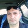 vartan, 42, г.Донское