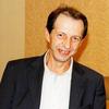 Михаил Евгеньевич, 47, г.Волгодонск