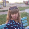 Надежда, 26, г.Екатеринбург