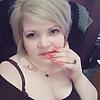 Виктория, 37, г.Саянск