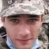 Ярослав, 21, г.Киев