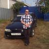 александр, 40, г.Отрадный