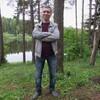 Денис, 41, г.Вязьма