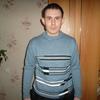 Денис, 31, г.Верхняя Тура