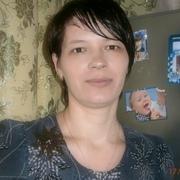 Оксана 41 Рубцовск