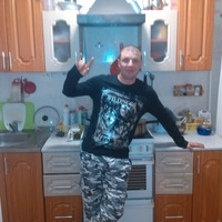 Александр, 40 лет, Лев, Выборг