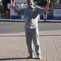 Дмитрий Иванов, 48 лет, Рыбы, Курск