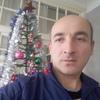 vahe, 34, г.Ереван