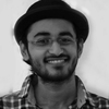 ram k., 26, г.Колхапур