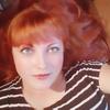 Tina, 33, г.Барнаул
