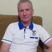 Алексей 54 года (Рыбы) Чистополь