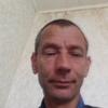 Niaz, 31, г.Сарманово