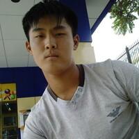 Евгений, 28 лет, Близнецы, Ахангаран