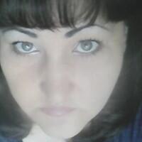 Ольга, 41 год, Рыбы, Братск