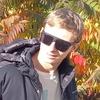 Андрей, 28, г.Зарайск