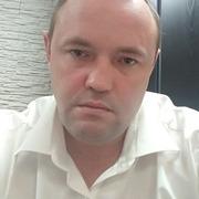 Владимир 40 Клинцы