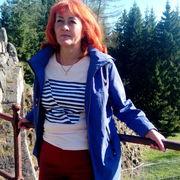 Лариса, 53, г.Павловск