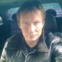 евгений, 41 год, Дева, Москва