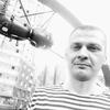 Aleksey, 35, Krasnogorsk
