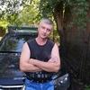 Дима, 44, г.Майкоп