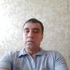 хуршид, 38, г.Москва
