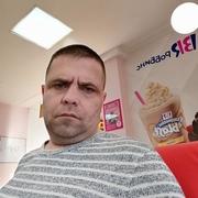 Андрей, 42, г.Сургут